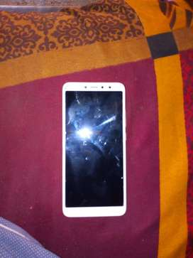 Sell my Mi y2 cell phone