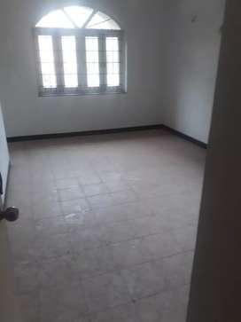 2bhk flat rent. At gangapur naka gangapur road nashik.