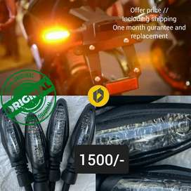 KTM Duke orginal indiactors Available