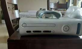 Xbox 360 500gb hardisk in mint condition
