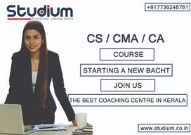Need lady tele callers for a reputed institute in cochin