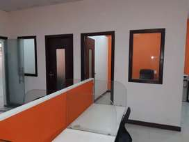 Fully furnished office in sector 2 noida