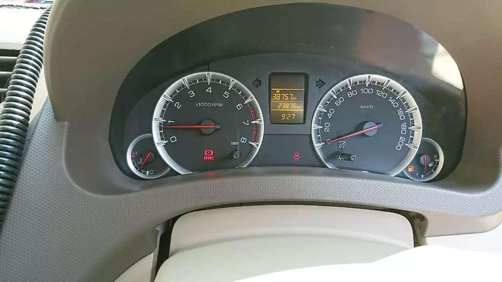 Jual mobil second Cimahi Utara 117 Juta #29