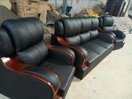 China desgin sofa 3+1+1 tanveer furniture brand ne