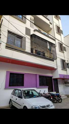 2200sq.feet Portion for Sale: