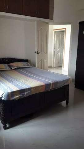 Gents Accommodation At Edappally(Single Rooms&Apartments)Near Lulumall