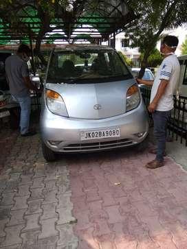 Tata nano urgent need money