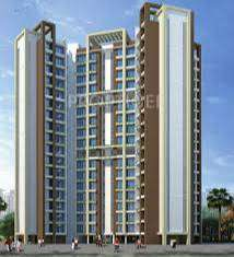 Bhoomi Acres M wing in 99.90 lac