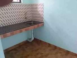 studio Room for rent 1 rk  near Kakkanad csez
