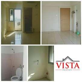 Sewa Unit Kosongan Apartemen Educity Type Studio - Vista Property