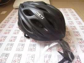 Helm Sepeda MXL Baru