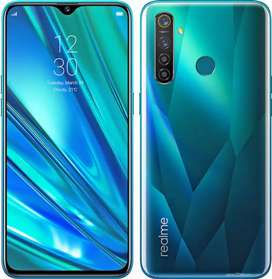 Realme 5 pro for sale just 20 days old