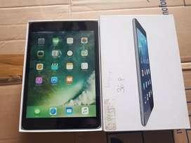 Ipad mini 2/32 gb wifi cell 4G gsm mulus 99 persen like new