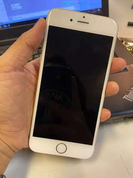 iPhone 6 iBox 16GB.