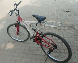 For sell...2300