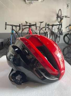 Helm Sepeda HJC Ibex 2.0