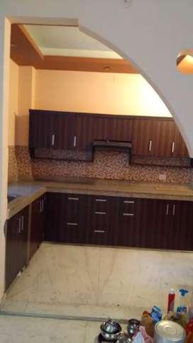 102 sq yard House available for sale at thapar Nagar Meerut