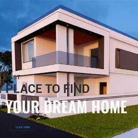 Anakapalli-Duplex Houses for Sale near A.M.A.L College Jun