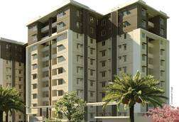 2BHK & 3BHK LUXURY FLATS FOR SALE in MYSORE ROAD , Bengaluru