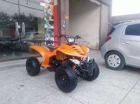 150cc Auto Engine ATV _ Quad 4 Wheels For Sell Deliver In All Pakistan
