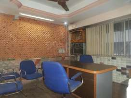 Office premises on Ashram Road