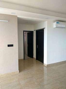 luxuious 3bhk flat for sale near gachibowli with diwali offer!!