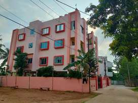 FULLY FURNISHED PG FOR BOYS AND GIRLS AT DAMANA