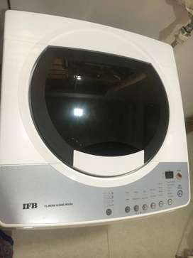IFB Automatic Washing machine for sale