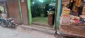 Available for rent Ghantghar area