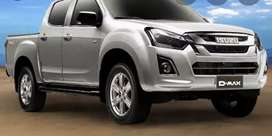 isuzi Dmax 2015 Adam khan automobiles pvt ltd