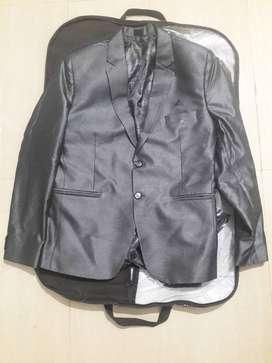 New Blazer for men @1000