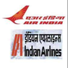 Urgent Vacancy for Ground Staff in Various Airlines company.