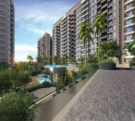 2 BHK Apartment for Sale in Rajarhat at The Soul, Nr Kalakhestra Metro