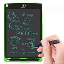 10 inch LCD writing Pad for kids