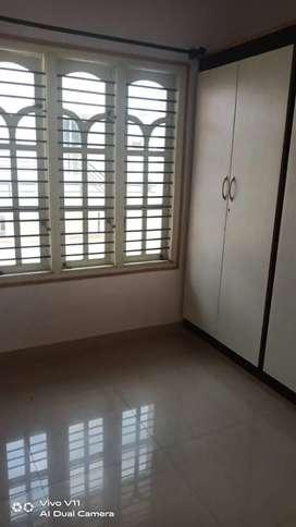 House for rent preferably small family near kendriya vidyalaya school