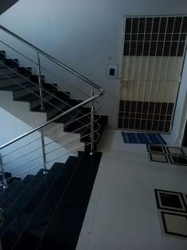 1700 sqf appartment for rent brand new 3 bedroom