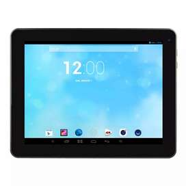 "Groovv S970 10"" inches Tablet. Brand New Stock. Quantity Available."