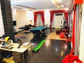 Dijual gedung ruko mewah cocok untuk hotel Bukittinggi