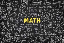 Home tutor available for physics and mathematics