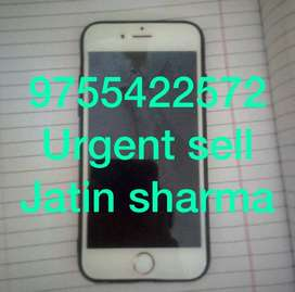 I phone 6 fixed prize no problem excellent condition no timepass pleas