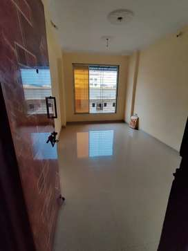 2 bhk for sale 36 lakh box price
