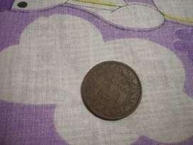 1930 one quarter