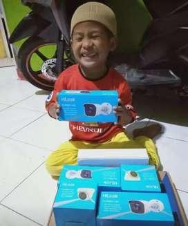 Tukang Pasang CCTV _ Tigaraksa/Cikupa
