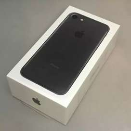 New Year special offer all iphone model available best price call now