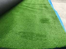 Artificial grass Astro turf 8mm to 50mm variety available