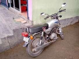 R. K. Road, Itachali, Nagaon (Assam)