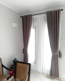 . Korden Curtain Hordeng Blinds Gordyn Gorden Wallpaper 1718j384u4h