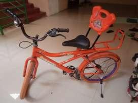 Cycle sun rock