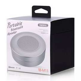Remax Bluetooth Speaker - RB-M13