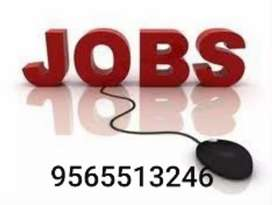 Work from Home, Start Online Work Today, Online Simple Typing Job,